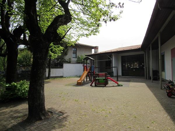 Struttura-Scuola-Materna-Don-Antonio-Arioli-52-min
