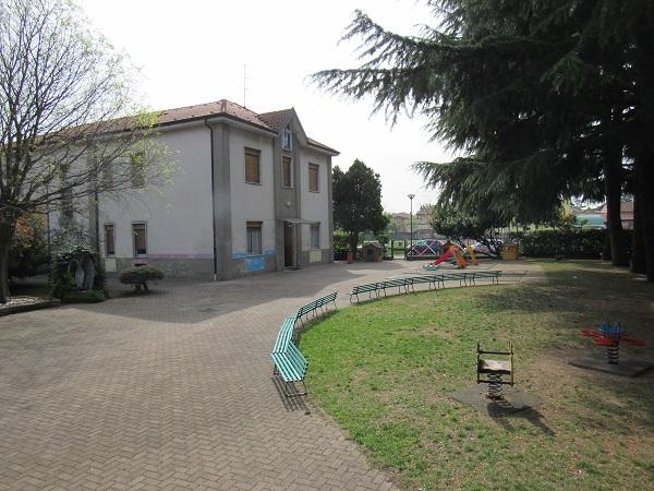 Struttura-Scuola-Materna-Don-Antonio-Arioli-55-min