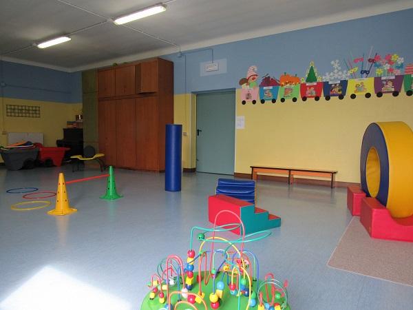 Struttura-Scuola-Materna-Don-Antonio-Arioli-60-min-1