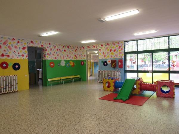 Struttura-Scuola-Materna-Don-Antonio-Arioli-61-min