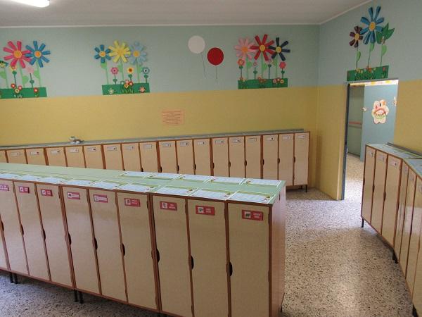 Struttura-Scuola-Materna-Don-Antonio-Arioli-63-min