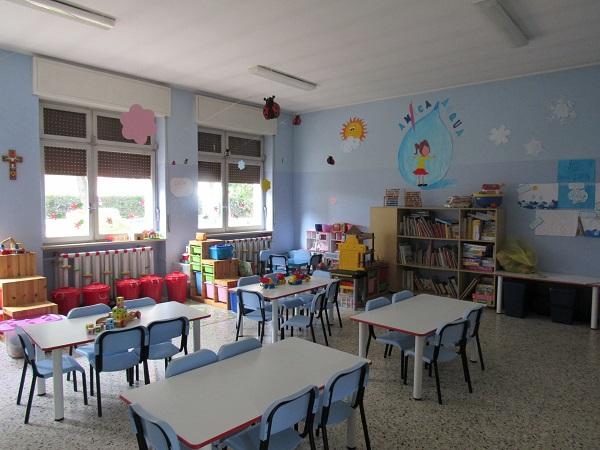 Struttura-Scuola-Materna-Don-Antonio-Arioli-65-min
