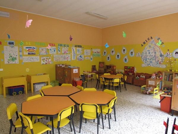 Struttura-Scuola-Materna-Don-Antonio-Arioli-66-min
