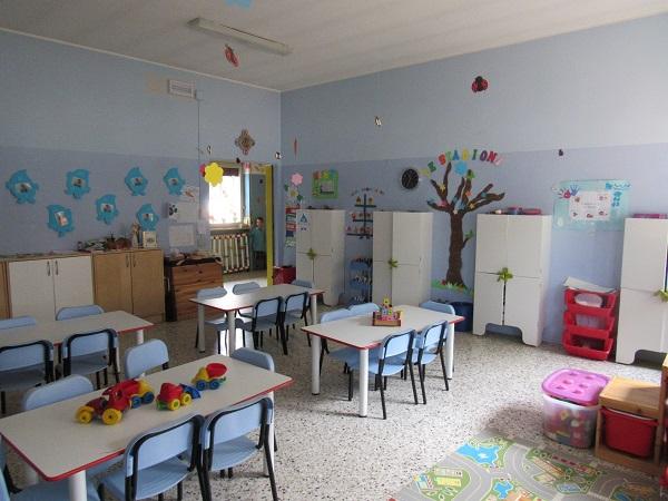 Struttura-Scuola-Materna-Don-Antonio-Arioli-67-min-1