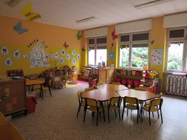 Struttura-Scuola-Materna-Don-Antonio-Arioli-68-min-1