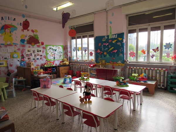 Struttura-Scuola-Materna-Don-Antonio-Arioli-73-min-1