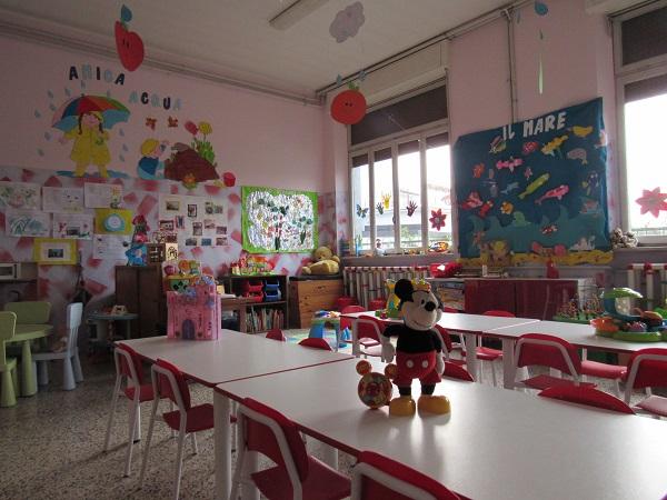 Struttura-Scuola-Materna-Don-Antonio-Arioli-74-min